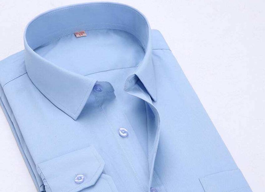 西装衬衫的洗涤方法与保养技巧.jpg