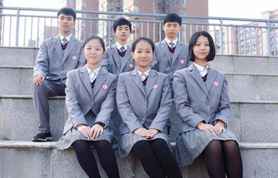 贵州电子职业技术学院