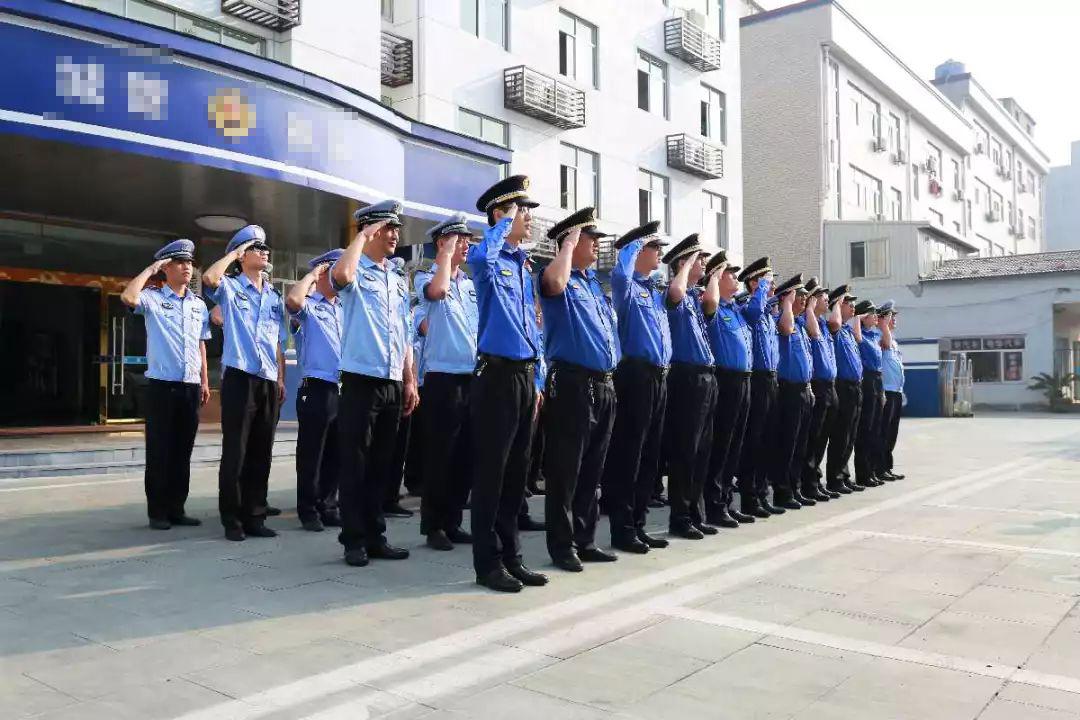 蒲江县城管执法服装